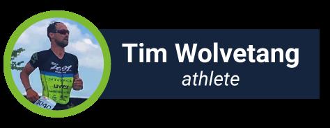 logo Tim Wolvetang